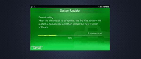 ps-vita-update-640-250