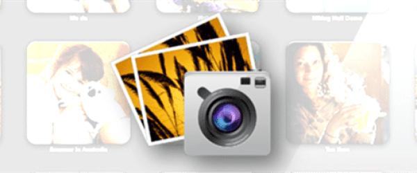 DuplicateCleanerForiPhoto-640-250