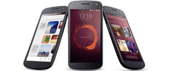 ubuntu-touch-nexus4-640-250