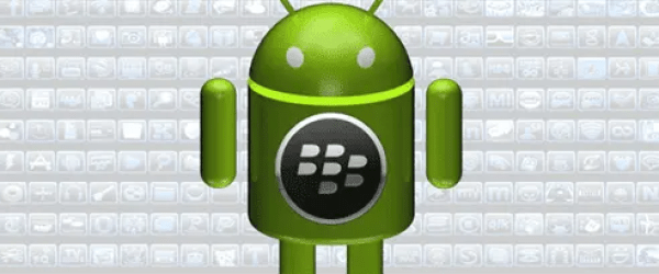android-bb-640-250