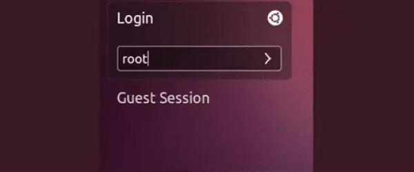 ubuntu-root-640-250
