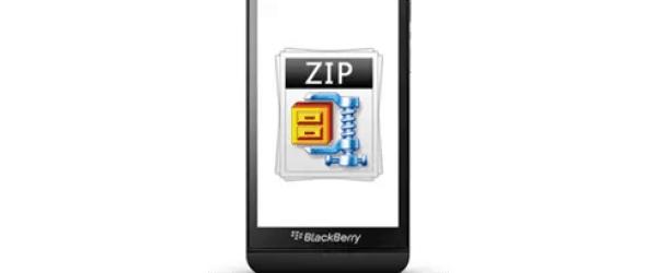 bb10os-zip-640-250