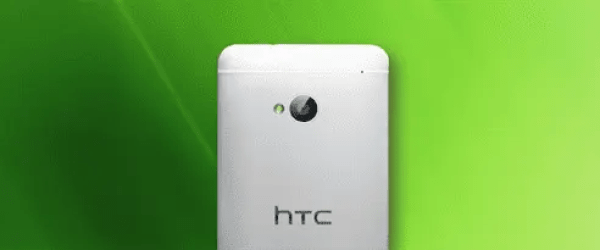 htc-one-640-250