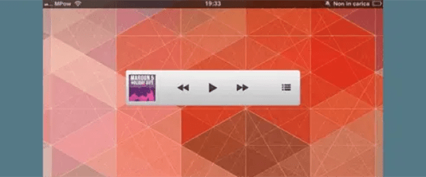 MiniPlayer-640-250