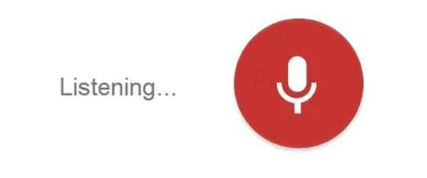 google-search-voz-640-250
