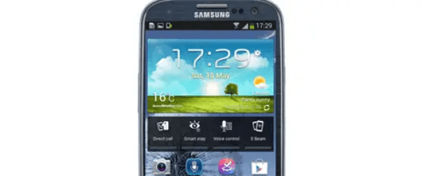 sg3-android422-640-250