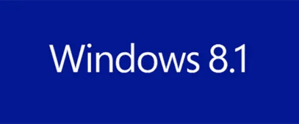 Windows8-1-name-640-250