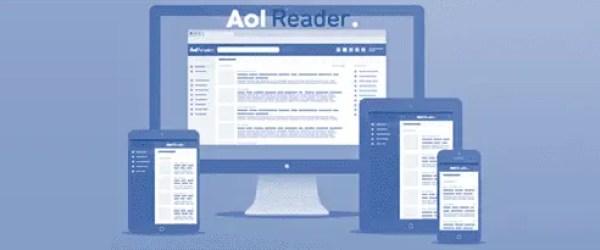 aol-reader-640-250