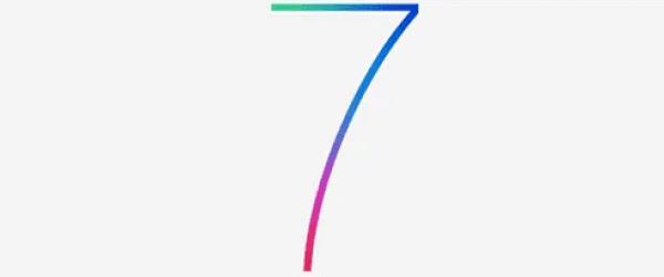 iOS7-logo-640-250