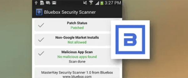 bluebox-scanner-android-640-250
