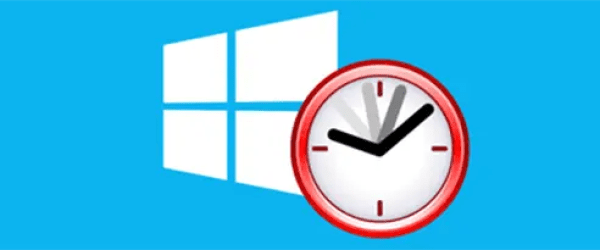 Windows8-speed-640-250