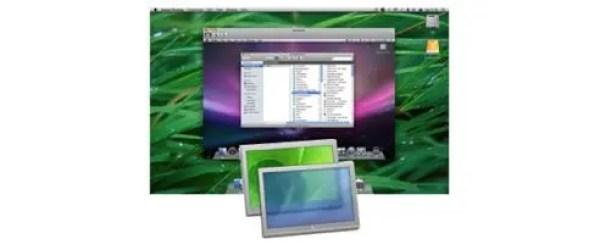 dgtallika-MainPost-image-640-250-ScreenShare