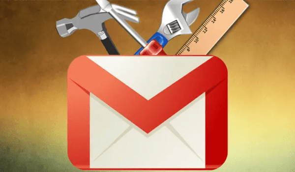 Gmail-toolbox-1020-500