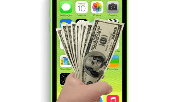 iphone5c-money-1020-500