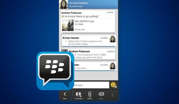 BBM-ios-android-1020-500