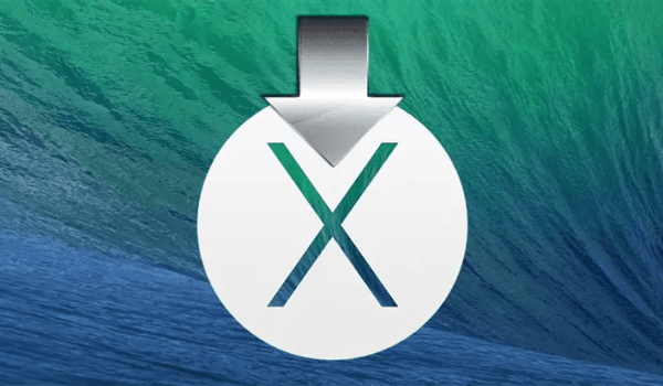 MAvericks-install-1020-500