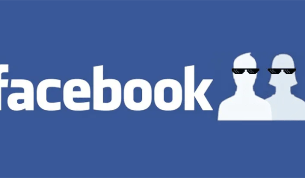 facebook-friends-1020-500