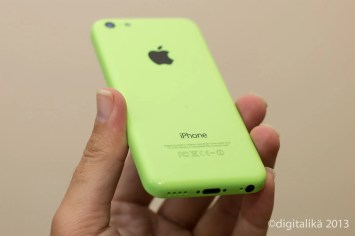 iPhone5cangles (7 of 9)