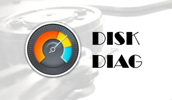 Disk-Diag-1020-500