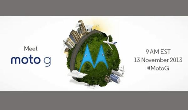 Evento-MotoG-1020-500