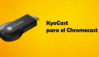 KyoCast-1020-500