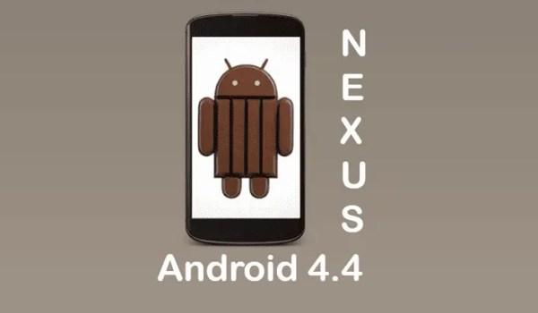 Nexus4-4.4-1020-500