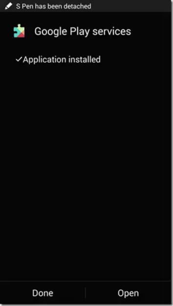 Screenshots_2013-11-01-10-49-03