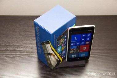 lumia625Fotos (1 of 6)