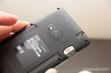 lumia625Fotos (6 of 6)