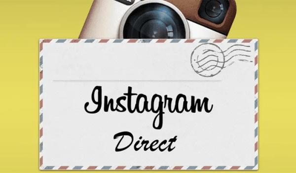 Instagram-Direct-1020-500