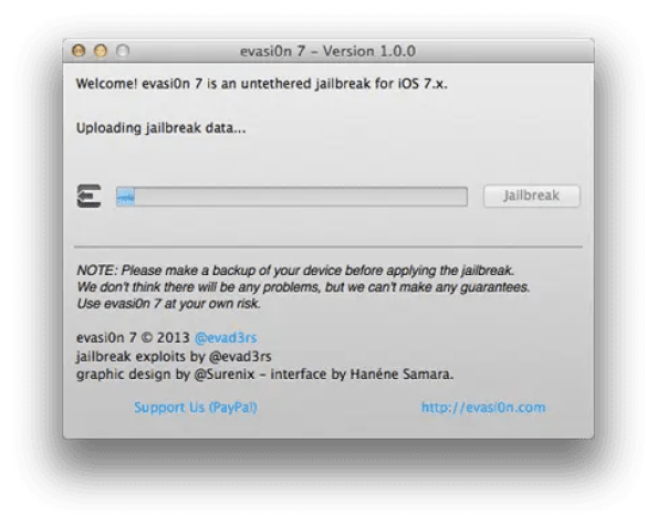 Screenshot 2013-12-23 11.53.11