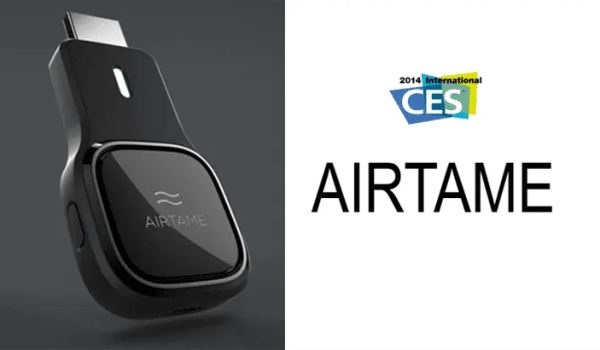 AirtameCES2014-1020-500