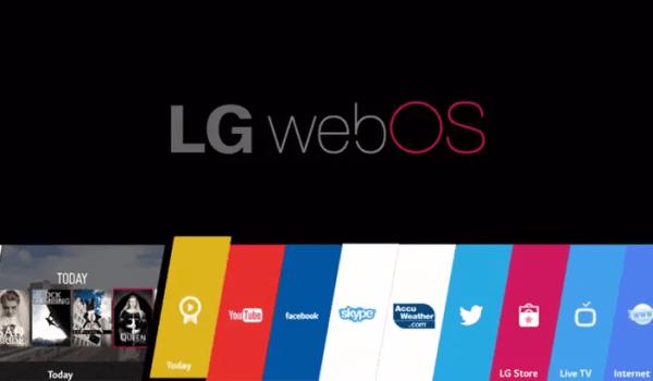 LGwebOS-1020-500