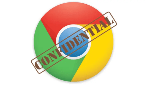 Chrome-secret-1020-500