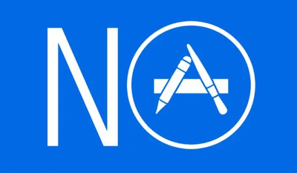 No-AppStore-1020-500