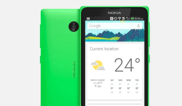 NokiaX-Google-1020-500