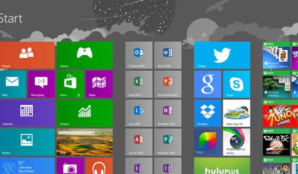 Win8-Start-Screen-1020-500