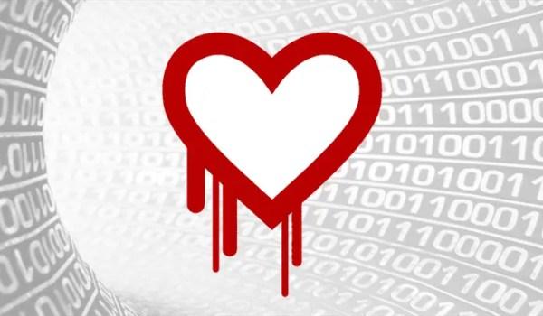 Heartbleed-Bug-1020-500