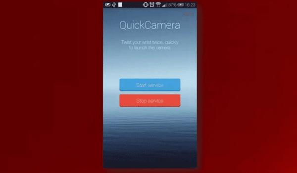 QuickCamera-1020-500