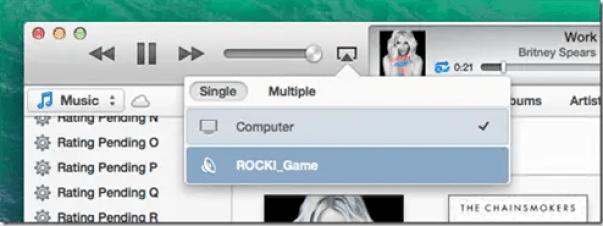 Screenshot 2014-04-10 13.59.57