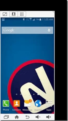 Screenshot_2014-04-28-11-00-42