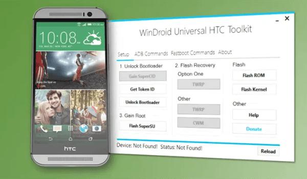 Windroid-HTC-Toolkit-1020-500