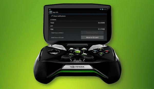 nvidia-shield-sdcard-1020-500