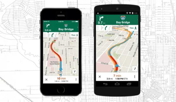 GoogleMaps-1020-500