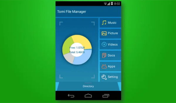 Tomi-File-Manager-1020-500
