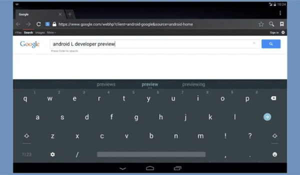 AndroidLKeyboard-1020-500