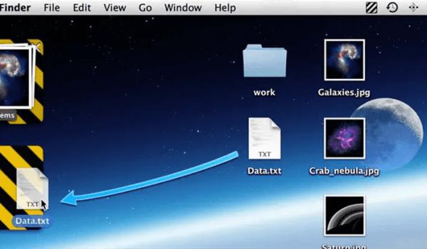 DropShelfMac-1020-500