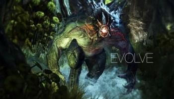 Evolve-1020-500