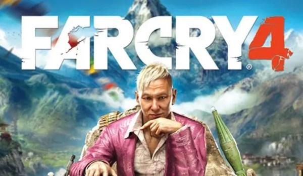 FarCry4-1020-500