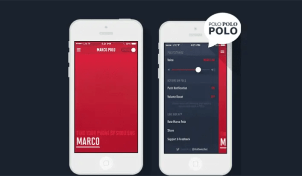 MarcoPolo-1020-500